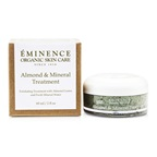 Eminence Almond & Mineral Treatment