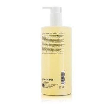 Elemis Rehydrating Ginseng Toner (Salon Size)