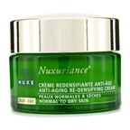Nuxe Nuxuriance Anti-Aging Re-Densifying Cream - Day (Normal to Dry Skin)