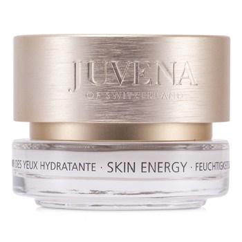 Juvena Skin Energy - Moisture Eye Cream