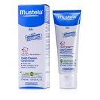 Mustela Cold Cream with Nutri-protective