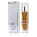 Lancome Teint Miracle Natural Light Creator SPF 5 - # 10 Praline