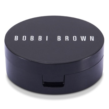 Bobbi Brown Corrector - Light Bisque