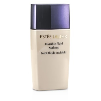 Estee Lauder Invisible Fluid Makeup - # 4CN1