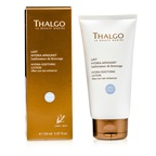 Thalgo Hydra Soothing Lotion (Body)