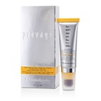 Prevage Triple Defense Shield SPF50 Sunscreen PA+++