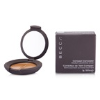 Becca Compact Concealer Medium & Extra Cover - # Treacle