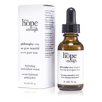 Philosophy When Hope is Not Enough Hydrating Antioxidant Serum