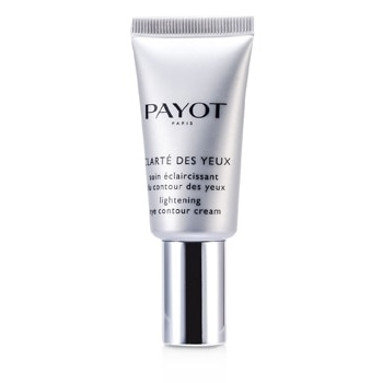 Payot Absolute Pure White Clarte Des Yeux Lightening Eye Contour Cream