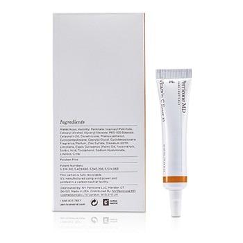 Perricone MD Vitamin C Ester 15