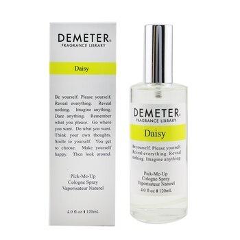 Demeter Daisy Cologne Spray