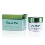 Valmont Prime AWF Firming Lifting Corrector Factor II