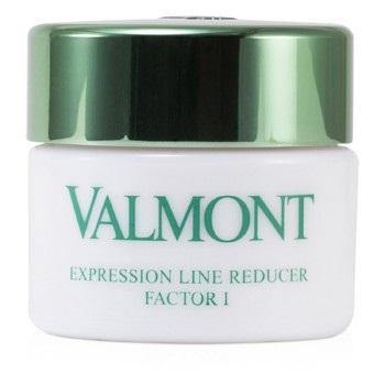 Valmont Prime AWF Expression Line Reducer Factor I