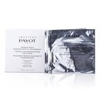 Payot Firming And Regenerating Cold Mask