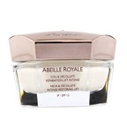 Guerlain Abeille Royale Neck & Decollete Cream SPF15
