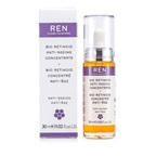 Ren Bio Retinoid Anti-Ageing Concentrate