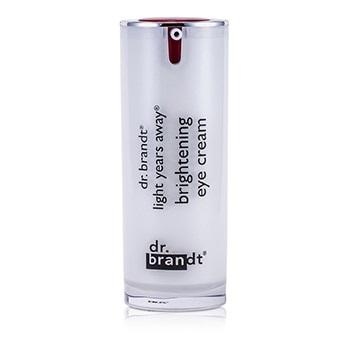 Dr. Brandt Light Years Away Brightening Eye Cream