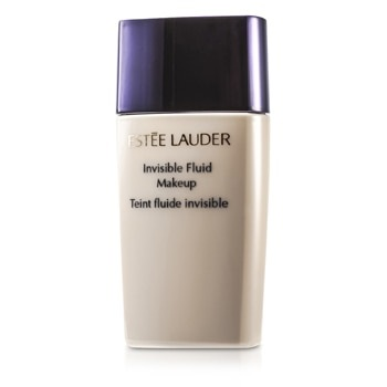 Estee Lauder Invisible Fluid Makeup - # 1WN2