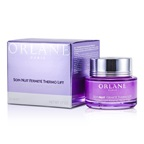 Orlane Thermo Lift Firming Night Care