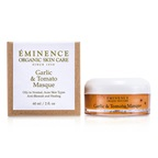 Eminence Garlic & Tomato Masque (Oily/Normal, Acne Skin)