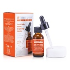 Dr Dennis Gross Ferulic Acid + Retinol Brightening Solution