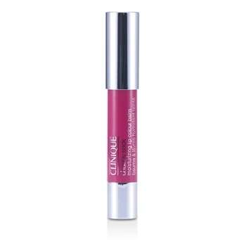 Clinique Chubby Stick - No. 14 Curvy Candy