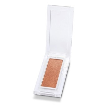 Calvin Klein Tempting Glance Intense Eyeshadow (New Packaging) - #124 Myrrh (Unboxed)