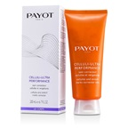 Payot Le Corps Celluli-Ultra Performance Cellulite And Stretch Marks Corrector