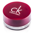 Calvin Klein Ultimate Edge Lip Gloss (Pot) - # 311 Berry Cool (Unboxed)