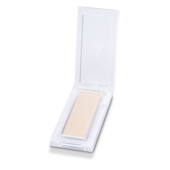 Calvin Klein Tempting Glance Intense Eyeshadow (New Packaging) - #103 Fresh Air (Unboxed)
