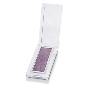 Calvin Klein Tempting Glance Intense Eyeshadow (New Packaging) - #134 Merlot (Unboxed)