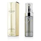 Cle De Peau Brightening Serum Supreme