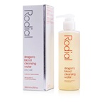 Rodial Dragon's Blood Cleansing Water