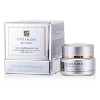Estee Lauder Re-Nutriv Intensive Age-Renewal Eye Cream