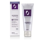 Osmotics Age Prevention Sheer Facial Tint SPF 45 - Medium