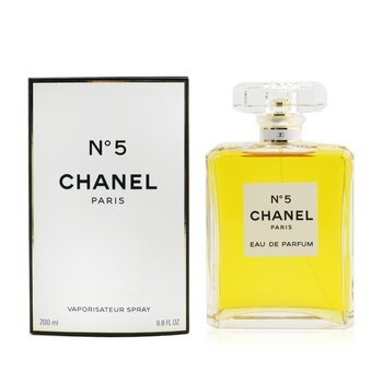 Chanel No.5 EDP Spray