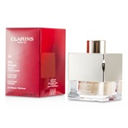 Clarins Skin Illusion Mineral & Plant Extracts Loose Powder Foundation (With Brush) - # 108 Sand