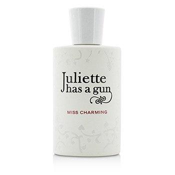 Juliette Has A Gun Miss Charming EDP Spray