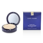 Estee Lauder New Double Wear Stay In Place Powder Makeup SPF10 - No. 07 Ivory Beige (3N1)