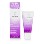 Weleda Iris Hydrating Facial Lotion For Normal To Combination Skin
