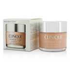 Clinique Moisture Surge Extended Thirst Relief (Limited Edition)