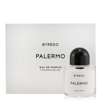 Byredo Palermo EDP Spray