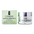 Clinique Repairwear Uplifting Firming Cream SPF 15 (Dry Combination to Combination Oily)