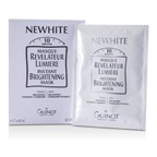 Guinot Newhite Instant Brightening Mask For The Face