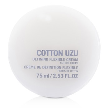 Shu Uemura Cotton Uzu Defining Flexible-Cream
