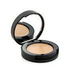BareMinerals BareMinerals Correcting Concealer SPF 20 - Tan 2