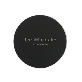 BareMinerals BareMinerals Correcting Concealer SPF 20 - Medium 1