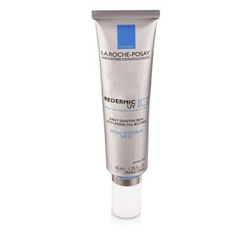 La Roche Posay Redermic C UV SPF 25