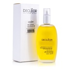Decleor Aromessence Excellence Youth Activator Body Serum (Salon Product)