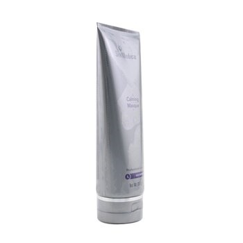 Skin Medica Calming Masque (Tube) (Salon Size)